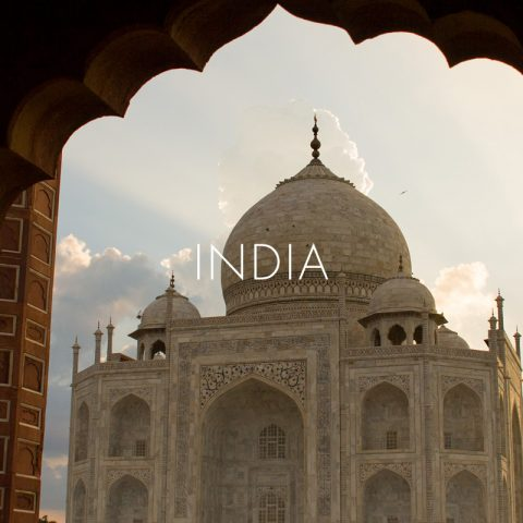 thumbnail-Fav-image-India