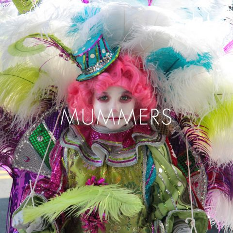 thumbnail-Fav-image-Mummers
