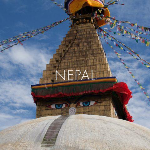 thumbnail-Fav-image-Nepal