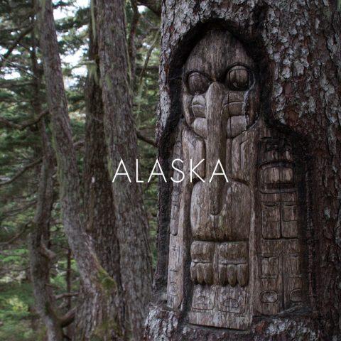 thumbnail-Fav-image-Alaska