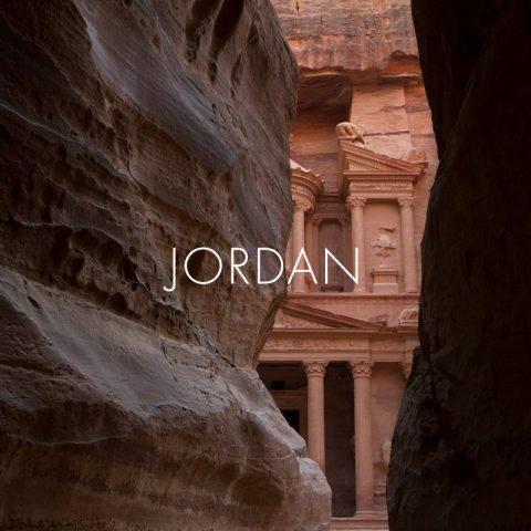 thumbnail-Fav-image-Jordan